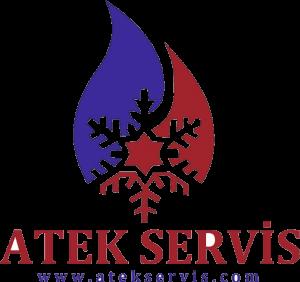 atekseffaf