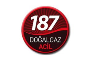 doğalgaz-acil-187