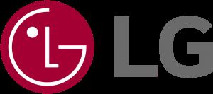 LG Klima Arıza Kodları
