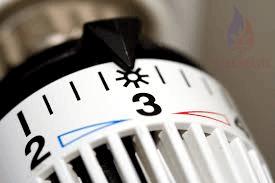 Termostatik Vana Ne İşe Yarar?
