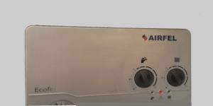 Airfell-Ecofel-Arıza