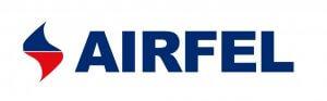 Airfell Logo