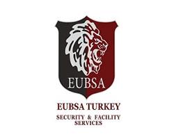 Eubsa Güvenlik - Referanslarımız