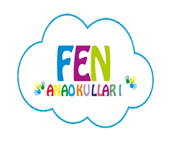 FEN ANAOKULLARI - REFERANS