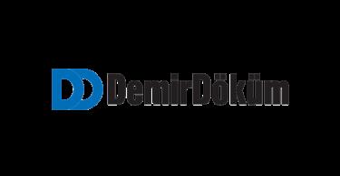 DemirDöküm-Logo