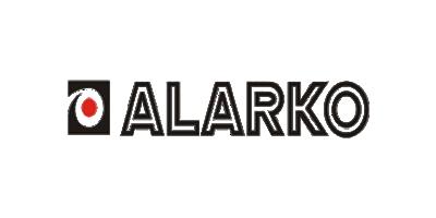Alarko Kombi Logo