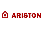 Ariston Kombi Logo