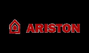 Ariston Kombi Logo