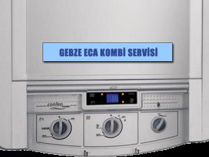 Gebze Kombi Servisi